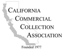 California Commercial Collection Association